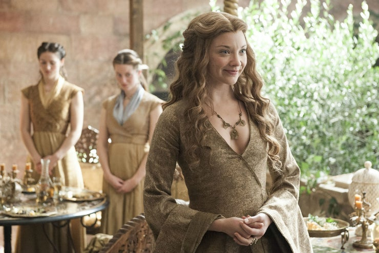 game-of-thrones-ending-season-8-natalie-dormer