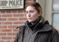"""Mare of Easttown"" Review: Ready for the Next ""Big Little Lies""? Watch This Kate Winslet HBO Show"