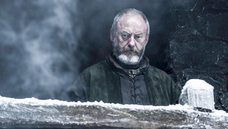 Game_of_Thrones_S06_Still_18