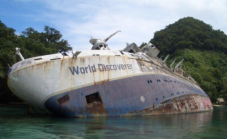 worlddiscoverer
