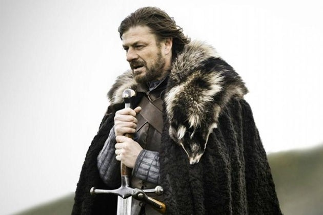game-of-thrones-ned-stark