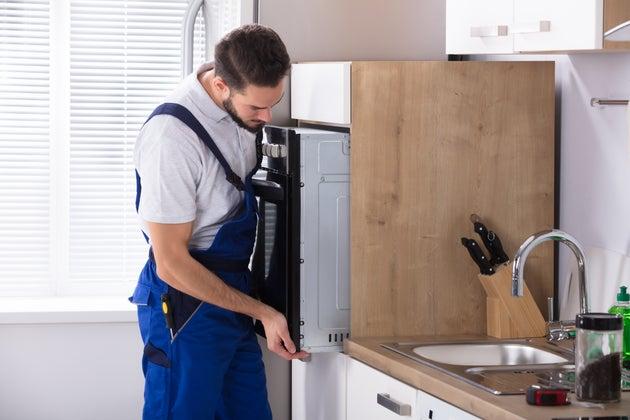 kitchenfails