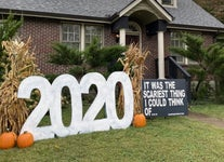 Need Some Halloween Costume Inspiration? These 13 Ideas Are So 2020