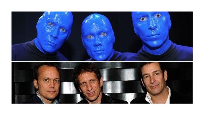 Blue Men Final