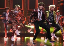 """From """"Gangnam Style"""" to BTS: The Rise of K-pop in the U.S."""