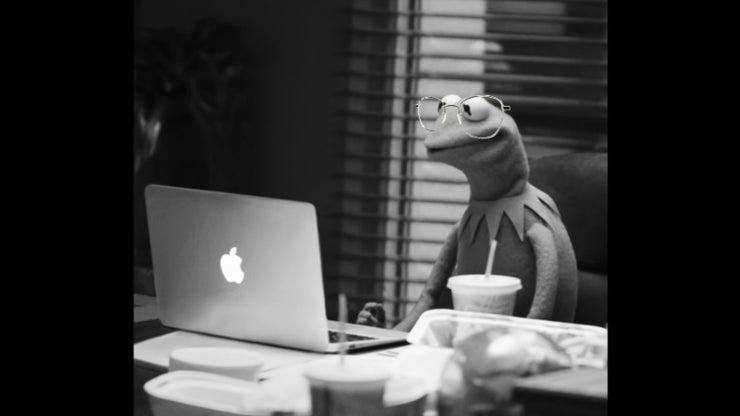 Felix Kermit