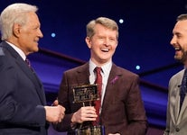 """We'll Take """"New Hosts"""" for $200: Who'll Be the Next Face of """"Jeopardy""""?"""