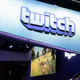 From Pokémon to ASMR: The Rise of Live-Video Streaming Giant Twitch