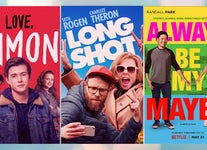 12 Contemporary Romantic Comedies for an Inclusive Valentine's Day