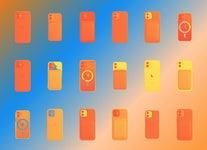 2021's Most Anticipated Smartphones