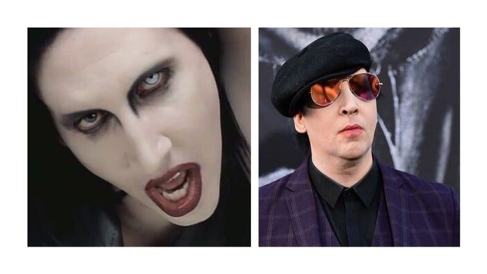 Manson Final