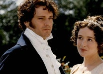 What Can Jane Austen Teach Us About Cancel Culture?