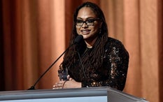 From a PR Firm to a Peabody Award: The Rise of Acclaimed Director Ava DuVernay