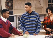 "Everything We Know About the ""Fresh Prince"" Reboot"