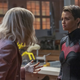 Batwoman Is Moving the Dial When It Comes to the Superhero Genre's LGBTQ+ Representation on TV