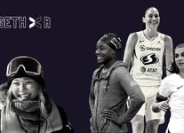 Togethxr: How Professional Women Athletes Are Changing the Media Game