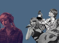 """Taylor Swift's """"Fearless"""": Why Dismissing the Pop Star's Art Is More Than Just """"Casually Cruel"""""""