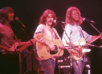 "How Did the Eagles' ""Greatest Hits"" Become the Best-Selling Album of All Time?"