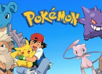 Pokémon at 25: Why We Still Want to Catch 'Em All