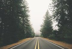 road 498288 1920
