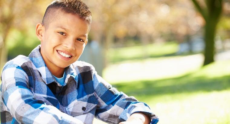 average-height-12-year-old-boy
