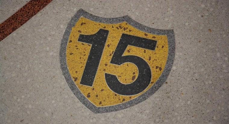 15-percent-decimal