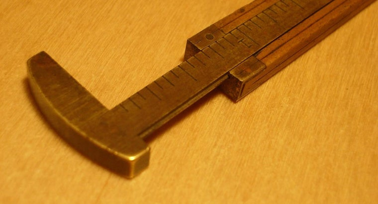 22-millimeters-equal-inches