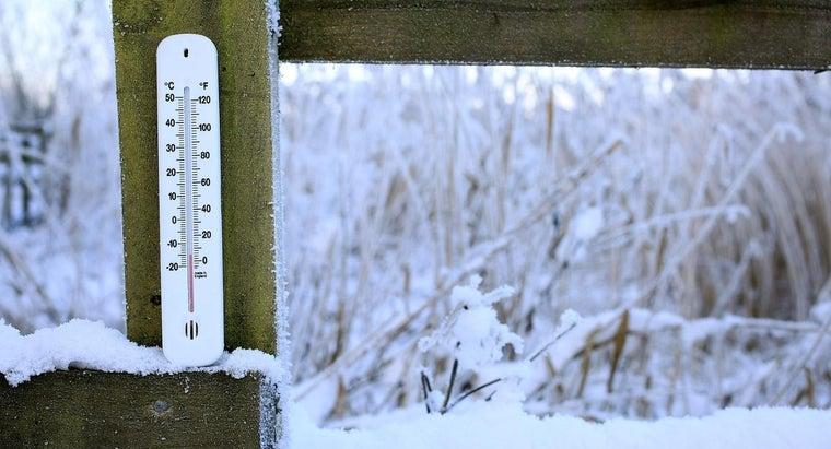 27-degrees-celsius-degrees-fahrenheit