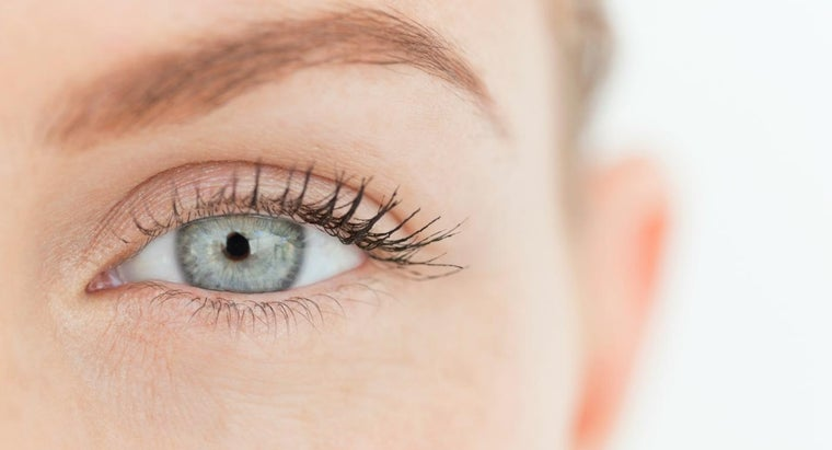 causes-pupils-eyes-small