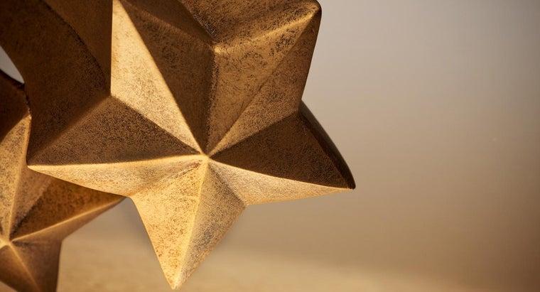 vietnam-bronze-star-recipients