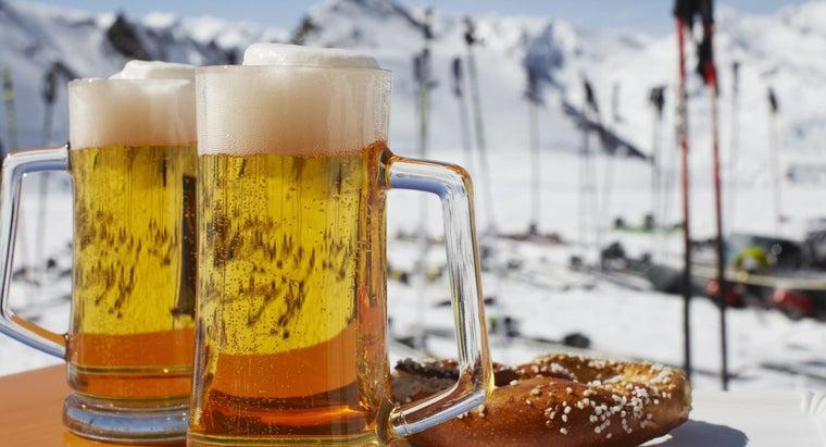 long-beer-freeze