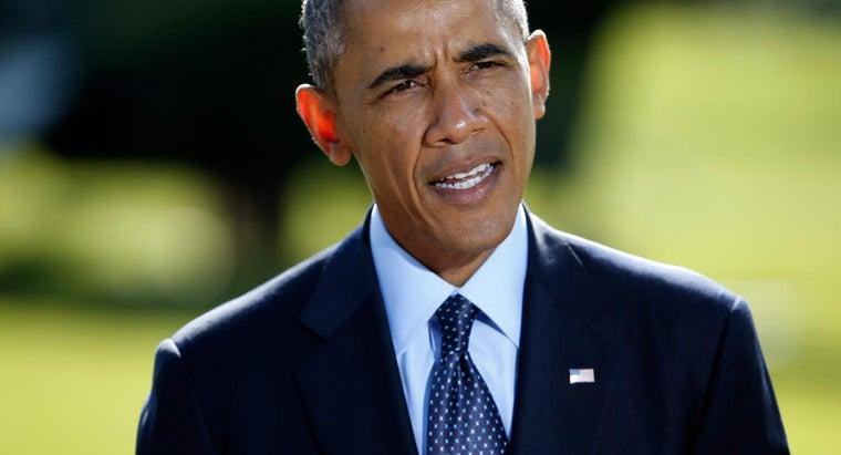 email-president-obama