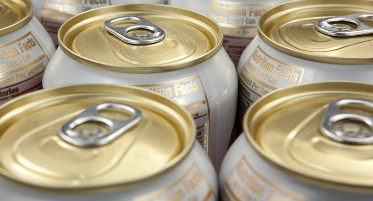 read-soda-cans-expiration-dates