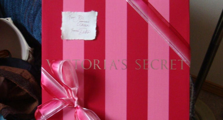much-victoria-s-secret-franchise-cost
