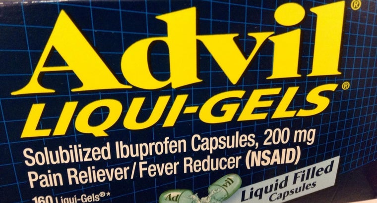 can-die-advil-overdose