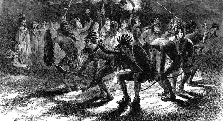were-three-causes-war-1812