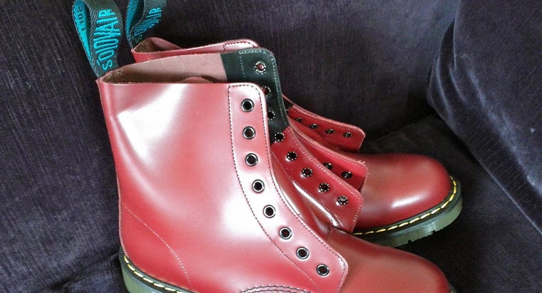 regenerated-leather