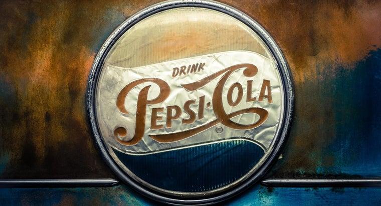 sodas-pepsi-products
