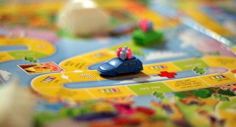 much-money-start-game-life