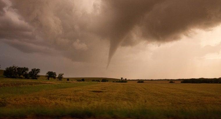 tornado-season-kansas