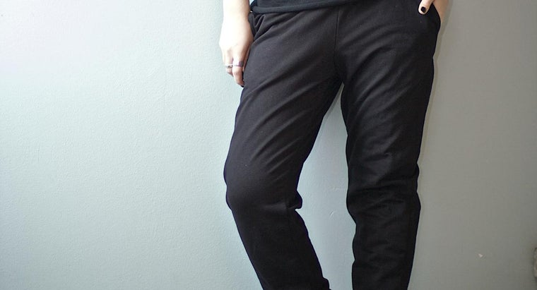 many-inches-waist-pair-size-5-women-s-pants