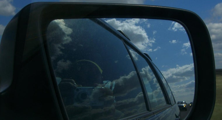 adhesives-gluing-side-mirror-glass
