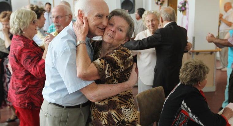 age-considered-elderly