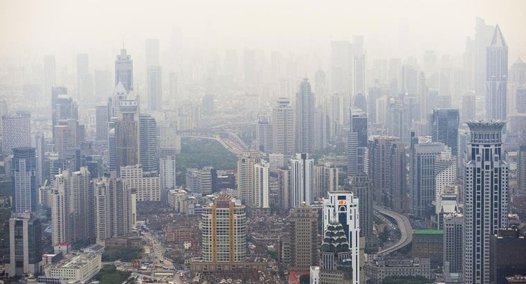 air-pollution-affect-humans