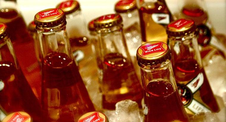 alcohol-content-miller-high-life