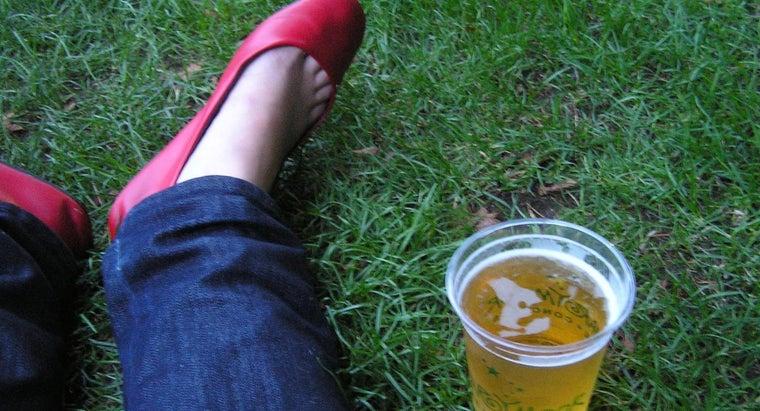 alcohol-put-apple-cider