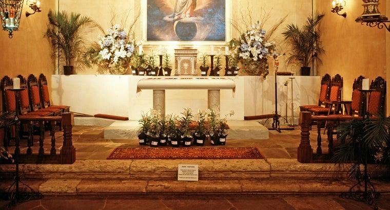 altar-used-church