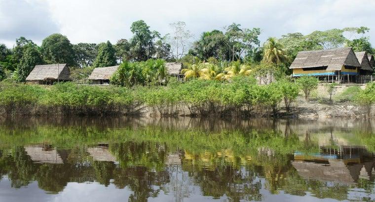 amazon-river-start-end