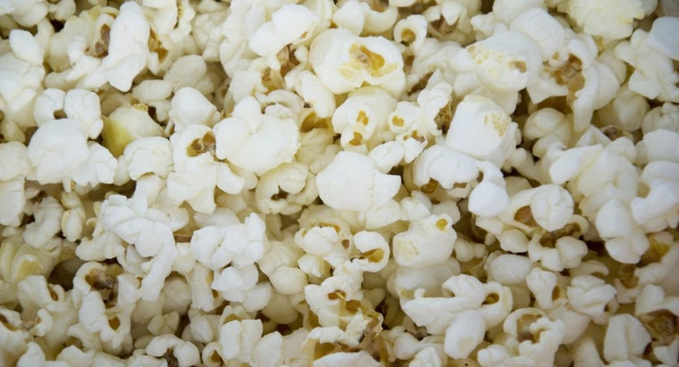 many-weight-watcher-points-small-amc-movie-theater-popcorn