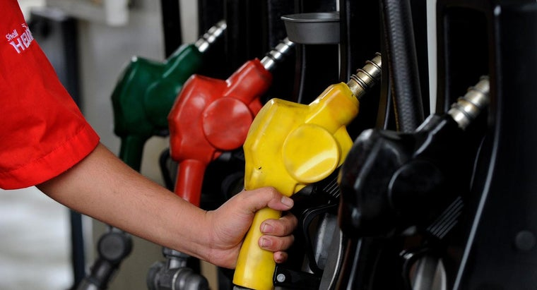 average-profit-margin-gas-station-gallon-gasoline
